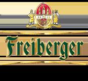 Logo Freiberger Brauhaus GmbH